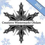 Creatieve Wintermarkt Obdam